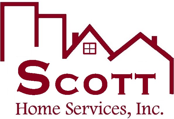Scott Home Services